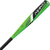 Easton 2016 Mako Comp -13.5 Tee Ball Bat