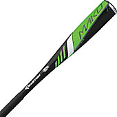 Easton 2016 Mako Aluminum -13 Tee Ball Bat