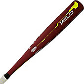Rawlings 2017 Velo -13 Tee Ball Bat