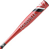 Louisville Slugger 2015 Omaha 515 -11 Tee Ball Bat