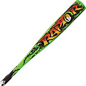 Rawlings 2013 Raptor -12 Tee Ball Baseball Bat