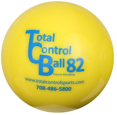 Total Control Training Ball 82 (Multi Pack)