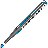 Combat 2016 Madison Shipman Multi Wall -9 Fastpitch Bat