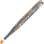 Combat 2016 Madison Shipman Multi Wall -10 Fastpitch Bat