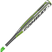 Combat 2016 Madison Shipman Multi Wall -11 Fastpitch Bat