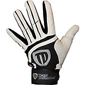 TEAM DEFENDER BASEBALL PROTECTIVE GLV