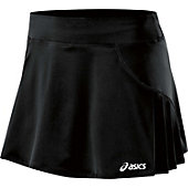 Asics Women's Tennis Love Skort