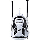 MARUCCI TM COLOR ENAMEL BACKPACK 14F