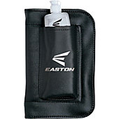 Easton Team Pine Tar With Applicator