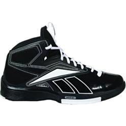 d16ae6a97ad4 Reebok Men s Tempo Hexride Basketball Shoes