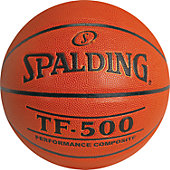 SPALDING WMNS COMPOSITE LEATHER 28.5 BASKTBL (4)