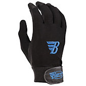 Brett Bros. Adult Ultra Lite Batting Gloves