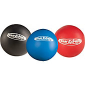 Team Express Grip Strength Exercise Ball
