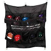 Team Express Hanging Helmet Bag - 10 Helmets