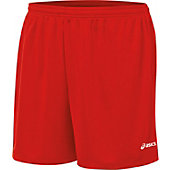Asics Men's Rival Track Shorts