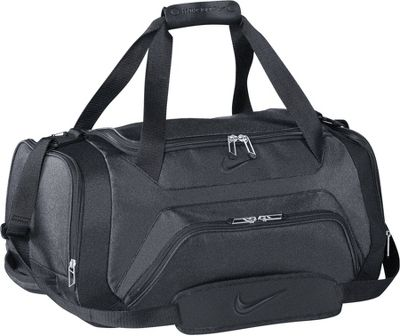 Nike Departure II Duffle Golf Bag