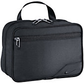 Nike Departure II Golf Toiletry Kit