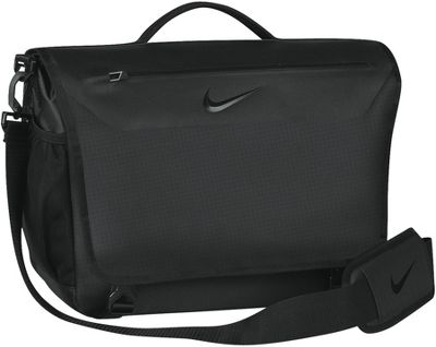 Nike Golf Departure II Messenger Bag