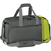 Nike Sport II Golf Duffle Bag