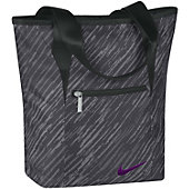 Nike Woman's Golf Shoe Tote Bag