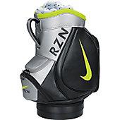 Nike RZN Range Bag