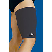 Tandem Thermoskin Thigh/Hamstring Support