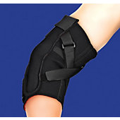 Tandem Thermoskin Hinged Elbow