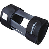 ThrowMax Flexible Arm Brace
