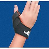 Tandem Thermoskin Thumb Splint