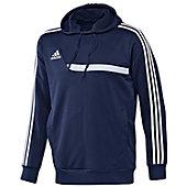 Adidas Men's Tiro 13 Hoodie