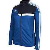 Adidas Women's Tiro 13 Training Jacket