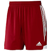 Adidas Men's Tiro 13 Soccer Shorts