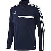 Adidas MENS TIRO 13 TRAINING TOP