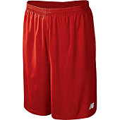 New Balance Men's Tech Short