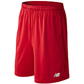 New Balance Adult Baseball Tech Shorts