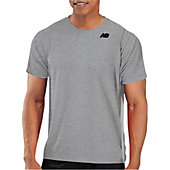 NEW BALANCE ADULT TECH TEE