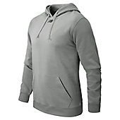 New Balance Men's Baseball Sweatshirt