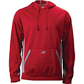 New Balance Adult Performance Tech Hoodie