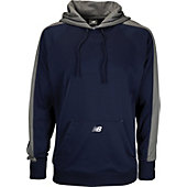 New Balance Adult Performance Hoodie