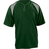New Balance Men's Pro Elite Short Sleeve Jacket