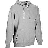 New Balance Men's 10oz Fleece Hoodie Sweatshirt