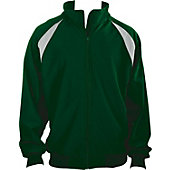 New Balance Men's Pro Elite Dugout Jacket