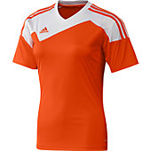 Adidas WOMENS TOQUE 13 SOCCER JERSEY