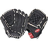 "Rawlings Mark of a Pro Series 11.5"" Baseball Glove"