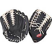 "Rawlings Mark of a Pro Series 12.25"" Baseball Glove"