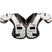 Rawlings 2014 Adult RB/DB Titan Shoulder Pad