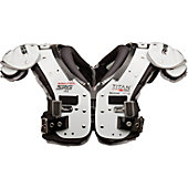 Rawlings 2014 Adult FB/LB/DL Titan Shoulder Pad