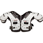 Rawlings 2014 Adult QB Titan Shoulder Pad