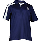 Rawlings Men's Sideline Team Polo
