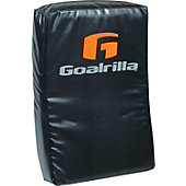 Goalrilla Football Blocking Dummy